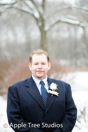Elkton Wedding-46