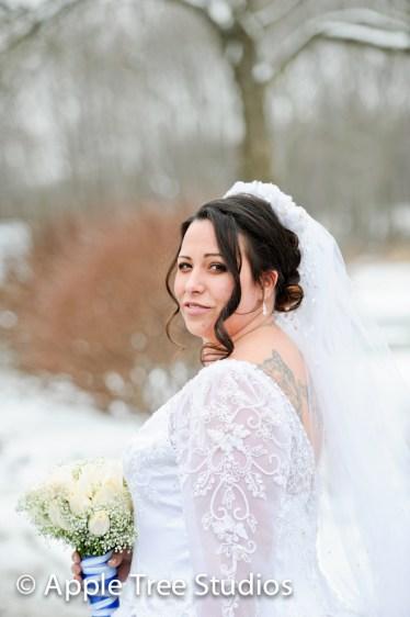 Elkton Wedding-53