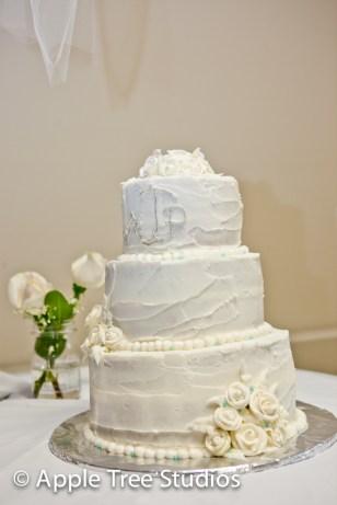 Elkton Wedding-54