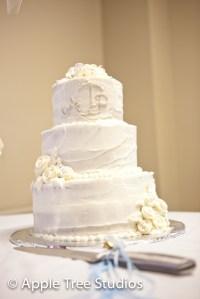 Elkton Wedding-60