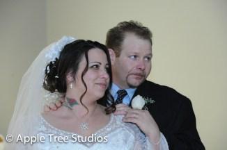 Elkton Wedding-62