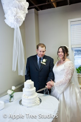 Elkton Wedding-65