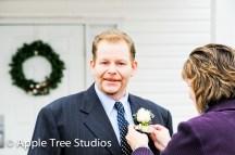 Elkton Wedding-7