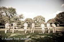 John James Audubon Wedding05