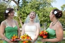 John James Audubon Wedding09