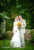 John James Audubon Wedding21