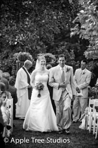 John James Audubon Wedding38