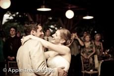 John James Audubon Wedding45