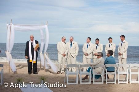 Salero Rehoboth Wedding-34
