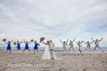 Salero Rehoboth Wedding-39