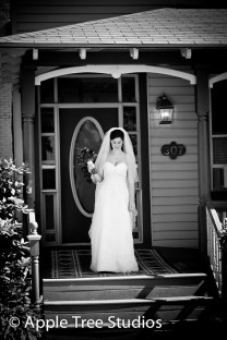 Vandiver Inn Wedding-19