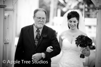 Vandiver Inn Wedding-29