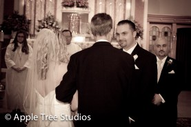 Mendenhall Wedding-18