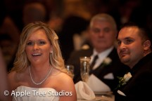 Mendenhall Wedding-47