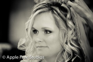 Mendenhall Wedding-9