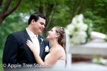 Media PA Wedding-13