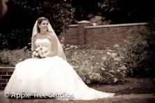Media PA Wedding-18