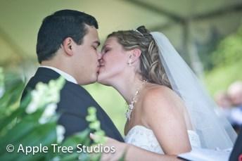 Media PA Wedding-2