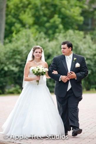 Media PA Wedding-8