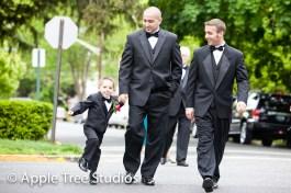 Candid Wedding-15