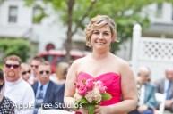 Candid Wedding-20