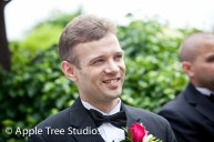 Candid Wedding-22