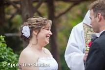 Candid Wedding-26