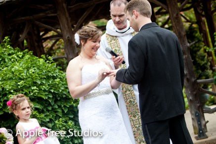 Candid Wedding-27