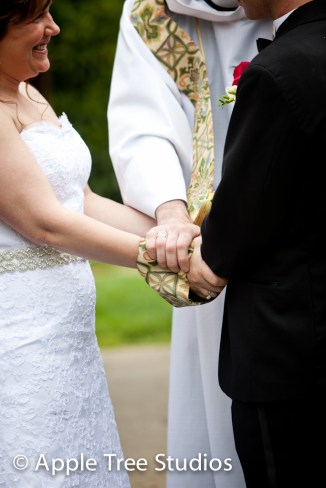 Candid Wedding-28