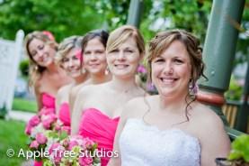Candid Wedding-35