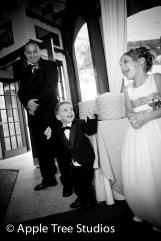Candid Wedding-45
