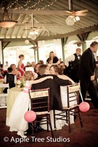 Candid Wedding-52