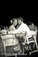 Chris&Rachel-65