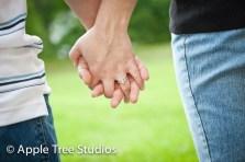 Engagement Photographer-11