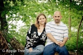 Engagement Photographer-19