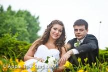 Kyriakos & Jessica-6