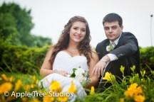 Kyriakos & Jessica-8