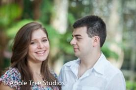Apple Tree Studios-12