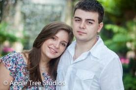 Apple Tree Studios-13