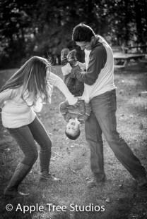 Munster Fall Family Photographer-10