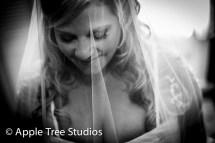 Munster IN Wedding Photographer-2