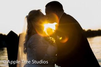 Munster IN Wedding Photographer-6