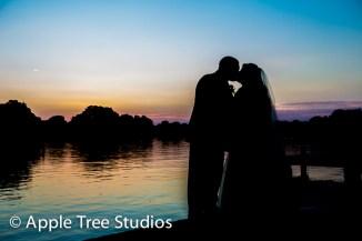 Munster IN Wedding Photographer-7