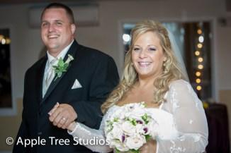 Munster IN Wedding Photographer-8