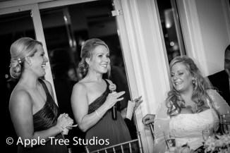 Munster IN Wedding Photographer-9
