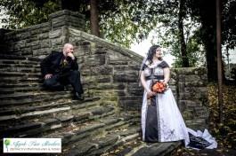 Halloween Wedding-3