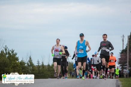 2013 NWI Crossroads Marathon-1