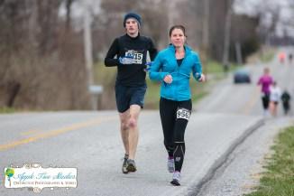 2013 NWI Crossroads Marathon-11