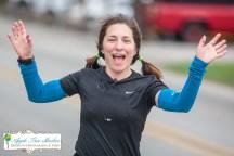 2013 NWI Crossroads Marathon-16