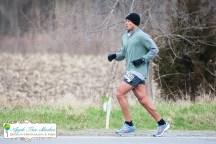 2013 NWI Crossroads Marathon-26